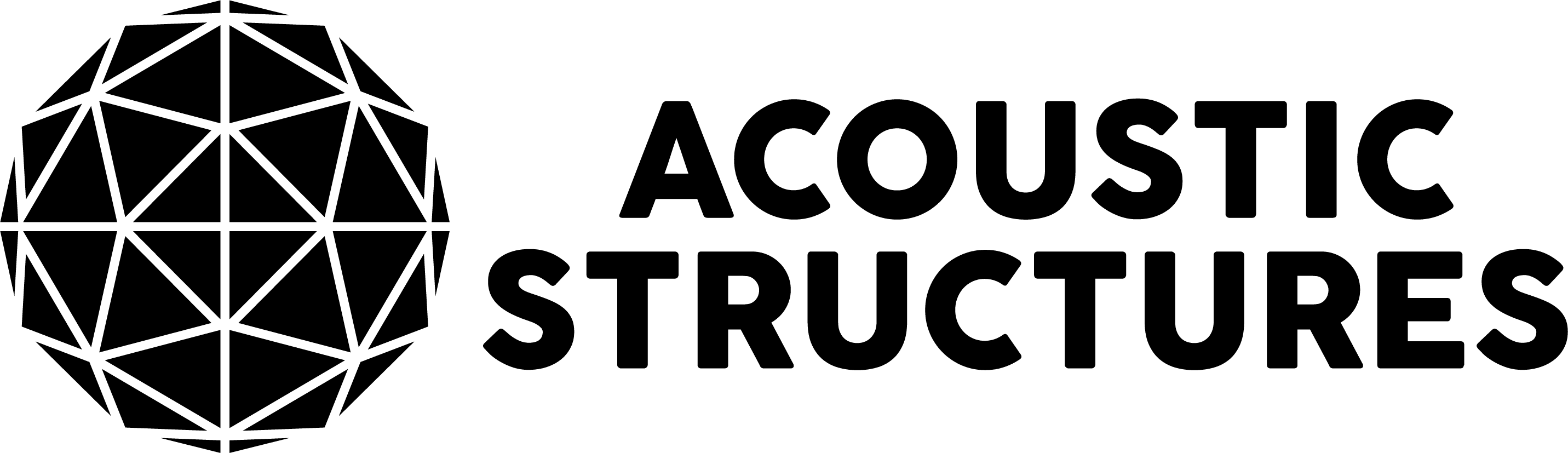 Acoustic Structures
